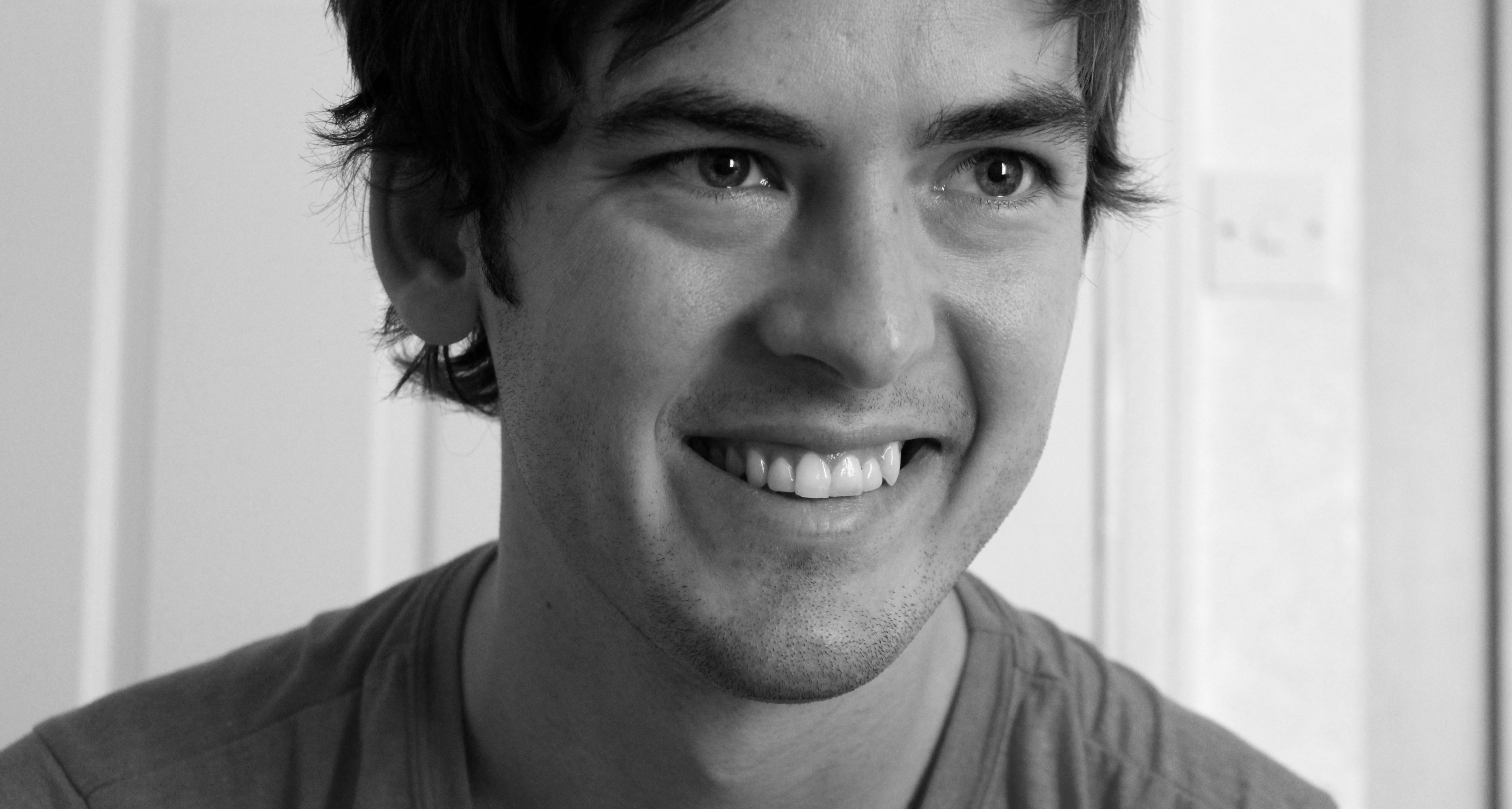 Keith Devon, Freelance WordPress developer, London